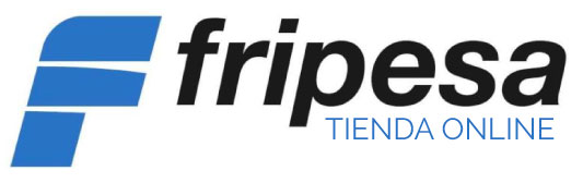Fripesa